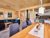 Vakantiehuis 2107964 voor 8 personen in Steinach am Brenner