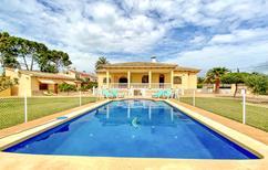 Vakantiehuis 2107988 voor 12 personen in Sant Joan d'Alacant