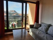 Studio 2108044 for 2 persons in Anglet