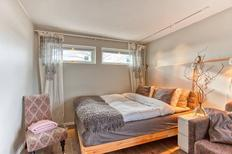 Holiday home 2108088 for 5 persons in Saltsjöbaden