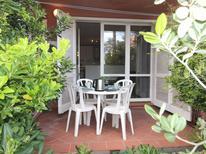 Ferienwohnung 2108096 für 2 Personen in La Marana