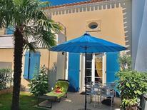 Maison de vacances 2108106 pour 6 personnes , Chatelaillon-Plage