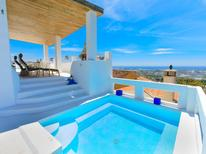 Holiday home 2108229 for 7 persons in Motril
