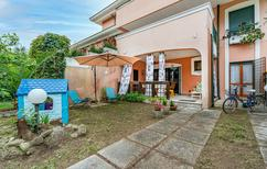 Holiday home 2108247 for 5 persons in Anzio