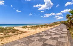 Rekreační byt 2108251 pro 5 osob v Lido Fiori di Menfi