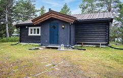 Holiday home 2108255 for 6 persons in Rondablikk