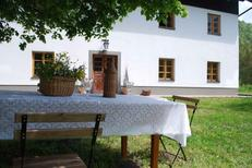 Holiday apartment 2108268 for 10 persons in Kranjska Gora