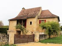 Casa de vacaciones 2108282 para 4 personas en Cénac-et-Saint-Julien