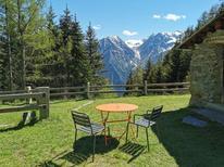 Casa de vacaciones 2108293 para 4 personas en Poschiavo