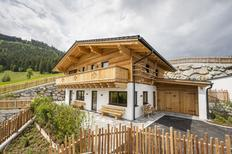 Holiday home 2108320 for 12 persons in Forstau