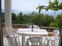 Holiday apartment 2108351 for 4 persons in Sutomore