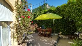 Holiday apartment 2108373 for 6 persons in Annot