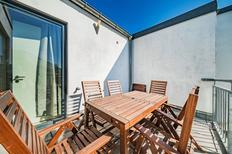 Apartamento 2108405 para 8 personas en Bezirk 5-Margareten