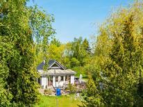 Ferienhaus 2108445 für 4 Personen in Sondrup Strand