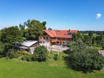 Apartamento 2108714 para 4 personas en Rückholz