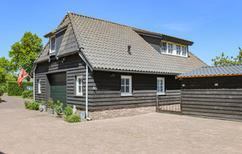 Vakantiehuis 2108852 voor 6 personen in Udenhout