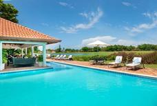 Ferienhaus 2108917 für 10 Personen in La Romana