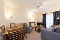 Holiday apartment 2108929 for 2 persons in Dublin