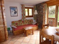 Rekreační byt 2108931 pro 4 osoby v Les Houches