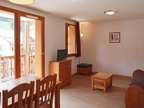 Rekreační byt 2108960 pro 10 osob v Les Orres