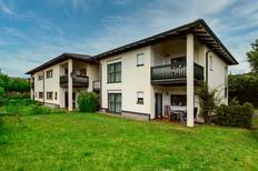 Appartement 2108996 voor 5 volwassenen + 1 kind in Koserow