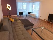 Appartement de vacances 2109032 pour 6 personnes , Emmetten