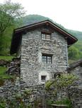 Holiday home 2109034 for 3 persons in Intragna