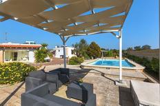 Rekreační byt 2109037 pro 16 osob v Leuca