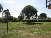 Holiday home 2109129 for 6 persons in Giannella