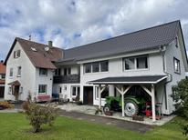 Holiday apartment 2109306 for 5 persons in Balingen