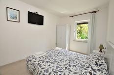 Rekreační byt 2109408 pro 9 osob v Stivan