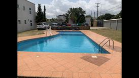 Holiday apartment 2109535 for 4 persons in Accra