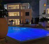 Ferienwohnung 2109536 für 4 Personen in Accra