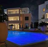 Ferienwohnung 2109537 für 4 Personen in Accra