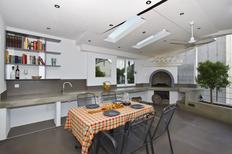 Rekreační byt 2109545 pro 5 osob v Split