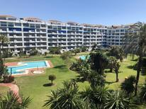 Holiday apartment 2109549 for 4 persons in Puerto Banús