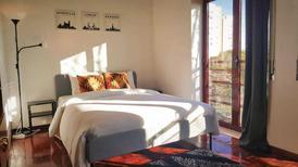 Mieszkanie wakacyjne 2109561 dla 6 osób w Lizbona