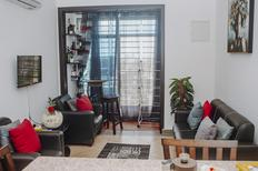 Holiday apartment 2109562 for 4 persons in Dar es Salaam