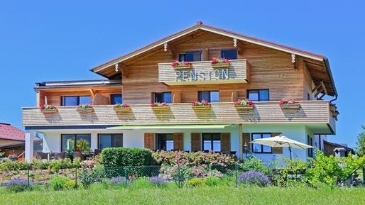 Für 2 Personen: Hübsches Apartment / Ferienwohnung in der Region Attersee