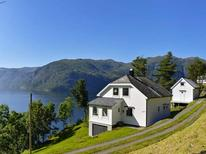 Holiday home 2109613 for 10 persons in Stordal