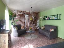 Appartement 2109618 voor 5 volwassenen + 1 kind in Eggesin