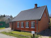 Villa 2109777 per 6 persone in Lohals