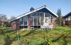 Holiday home 2109868 for 5 persons in Aalten