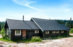 Apartamento 2109872 para 10 personas en Eltdalen