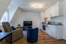 Studio 2109912 for 2 persons in Arbon