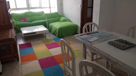 Appartement de vacances 2109971 pour 5 personnes , Tarifa