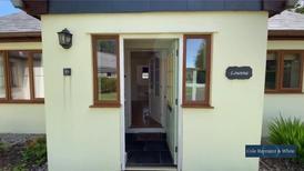 Villa 2109982 per 4 persone in Davidstow