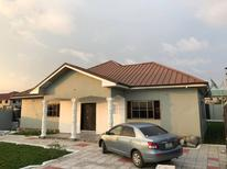 Holiday home 2109985 for 12 persons in Kokrobite