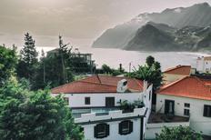 Maison de vacances 2109995 pour 4 personnes , Porto da Cruz