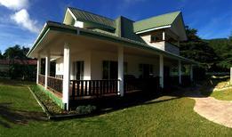 Maison de vacances 2109997 pour 6 personnes , Inselmitte La Digue